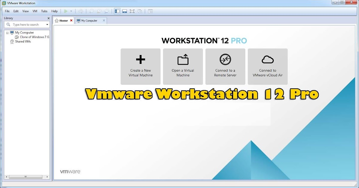 Windows 10 Product Key Free Download: VMware Workstation ...