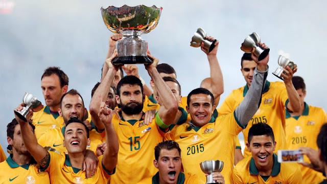 http://www.liga365.news/2017/11/australia-jadi-wakil-asia-kelima-di.html