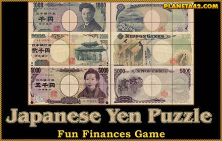 http://planeta42.com/finances/yenpuzzle/bg.html