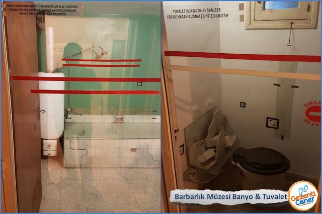 Barbarlik-Muzesi-Tuvalet-Banyo