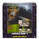 Minecraft Sheep Series 1 Figure
