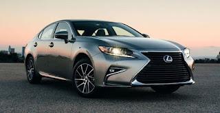 2018 Lexus GS 350 Revue, prix, spécifications et date de sortie Rumeurs, 2018 Voitures japonaises,
