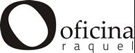 http://www.oficinaraquel.com.br