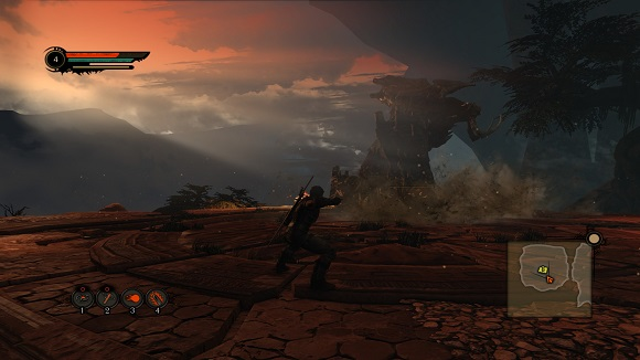bound-by-flame-pc-game-screenshot-review-gameplay-3