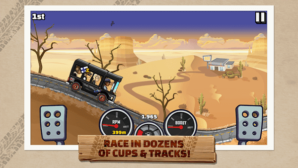 hill-climb-racing-gameplay