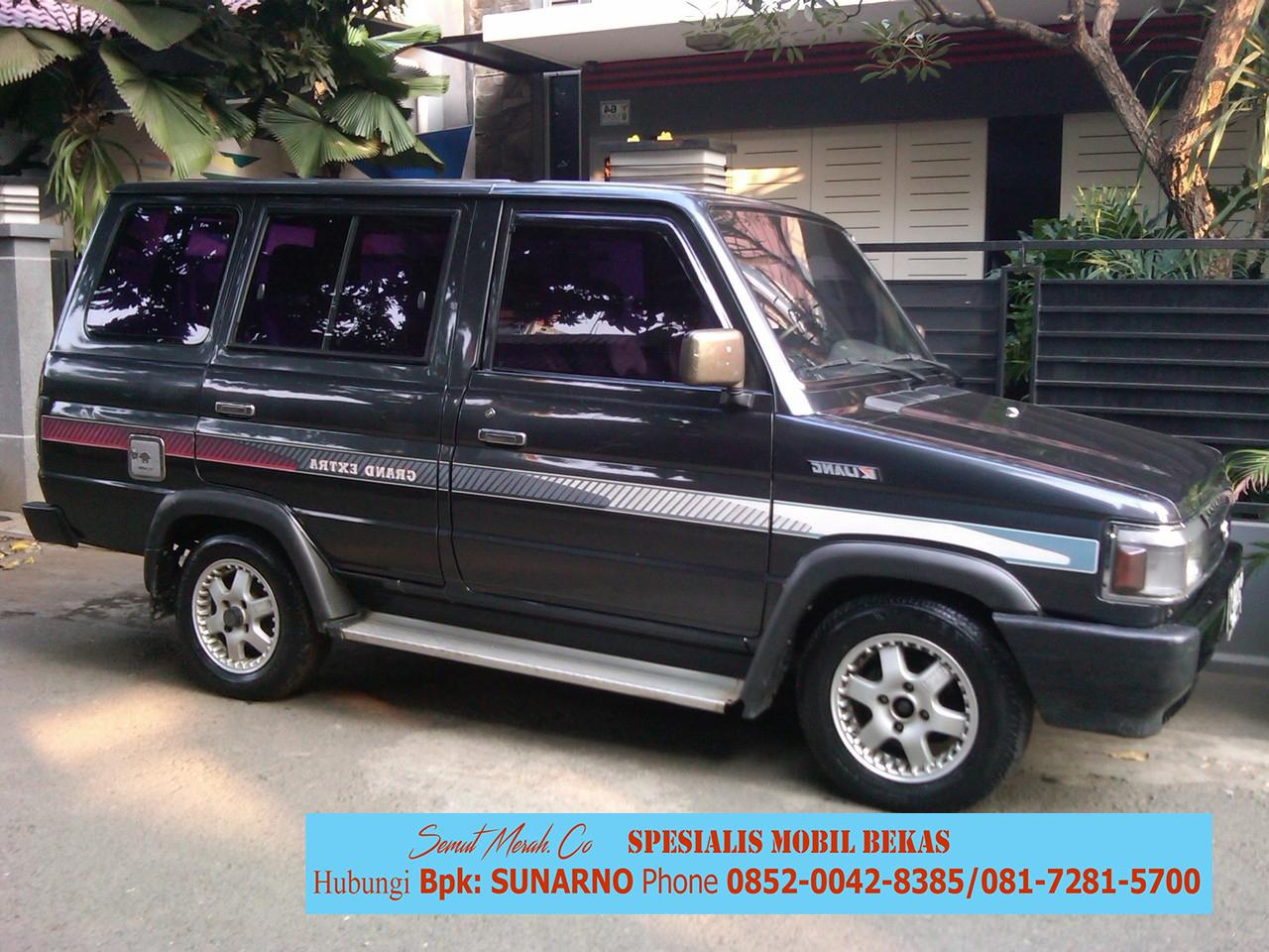 phone 081-7281-5700 (xl), bursa mobil bekas kebumen, bursa mobil
