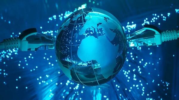 Um ataque DDoS deixou inoperante um dos provedores DNS mais importantes do mundo, deixando parte do mundo sem poder acessar a Internet.