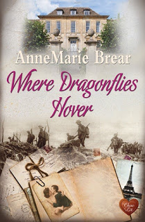 https://www.amazon.com/Where-Dragonflies-Hover-strangers-intriguing-ebook/dp/B01D0KA7JA/ref=la_B00705A120_1_19?s=books&ie=UTF8&qid=1458221667&sr=1-19&refinements=p_82%3AB00705A120