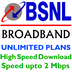 Experience Unlimited Broadband 249