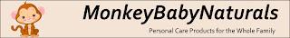Sponsor Spotlight: Accessorize Your Cloth DiapersMonkey Baby Naturals