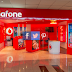 Vodafone launches new RC 346 to offer 28 GB 4G/3G and unlimited local and STD calling for 28 days