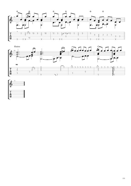 closer guitar tabs for beginners,closer guitar tabs single string,closer guitar tabs fingerstyle,closer fingerstyle tabs pdf,closer chainsmoker fingerstyle tabs,closer tab nin,closer tab kings of leon,chainsmokers closer bass tabs, closer chords bethel,paris chords,closer chords kings of leon,closer chords piano,closer chords travis, closer chainsmokers piano chords,closer chords ukulele,closer guitar cover,closer ukulele chords easy,closer chainsmokers chords piano,closer ukulele cover,chainsmokers piano chords,closerchords,closer chords jp cooper,closer chords neyo,closer chords lifepoint,closer chords tegan and sara,chainsmokers something just like this chords, closer chords hillsong,closer chords nin,closer chords nine inch nails,7 years chordify,something just like this chordify,needtobreathe testify piano,closer ukulele chords bethel,closer nine inch nails ukulele chords,close ukulele chords nick jonas,closer ukulele chords tegan and sara,the chainsmokers closer,chainsmokers songs download, close lyrics,the chainsmokers collage,walk off the earth closer,so baby pull me closer mp3 download,closer lyrics download,closer lyrics meaning,charan andreas,closer spotify,closer music only,chainsmokers closer cast girl, the chainsmokers don't let me down,are the chainsmokers a couple,the chainsmokers closer download mp4,closer beatport,play closer online,j.fla closer,closer song download mp4,closer chainsmokers alyssa lynch,closer andrew taggart,chainsmokers charan andreas,alyssa lynch chainsmoker,closer chainsmokers charan andreas,closer song poster, genius lyrics chainsmokers,the chainsmokers bbc,closer song download for android,closer song,closer lyrics video, closer lyrics download,closer lyrics meaning,boyce avenue closer,chainsmokers closer video free download,the chainsmokers closer other recordings of this song,closer chords bethel,closer chords kings of leon,closer chords piano,closer chords travis,closer chords ukulele,closer chords hillsong,closer chords without capo,closer chords jp coope,learn to play guitar,guitar for beginners,guitar lessons for beginners learn guitar guitar classes guitar lessons near me acoustic guitar for beginners bass guitar lessons guitar tutorial electric guitar lessons best way to learn guitar guitar lessons for kids acoustic guitar lessons guitar instructor guitar basics guitar course guitar school blues guitar lessons acoustic guitar lessons for beginners guitar teacher piano lessons for kids classical guitar lessons guitar instruction learn guitar chords guitar classes near me best guitar lessons easiest way to learn guitar best guitar for beginners electric guitar for beginners basic guitar lessons learn to play acoustic guitar learn to play electric guitar guitar teaching guitar teacher near me lead guitar lessons music lessons for kids guitar lessons for beginners near fingerstyle guitar lessons flamenco guitar lessons learn electric guitar guitar chords for beginners learn blues guitar guitar exercises fastest way to learn guitar best way to learn to play guitar private guitar lessons learn acoustic guitar how to teach guitar music classes learn guitar for beginner singing lessons for kids spanish guitar lessons easy guitar lessons  bass lessons adult guitar lessons drum lessons for kids how to play guitar electric guitar lesson left handed guitar lessons mandolessons guitar lessons at home electric guitar lessons for beginners slide guitar lessons