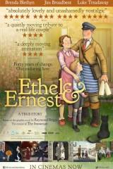 Ethel e Ernest - Dublado