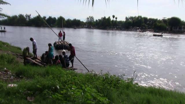 Chiapas, de Guatemala a ¿guatepeor?