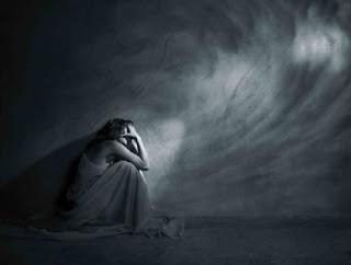 Depresi Meningkatkan Risiko Serangan Jantung