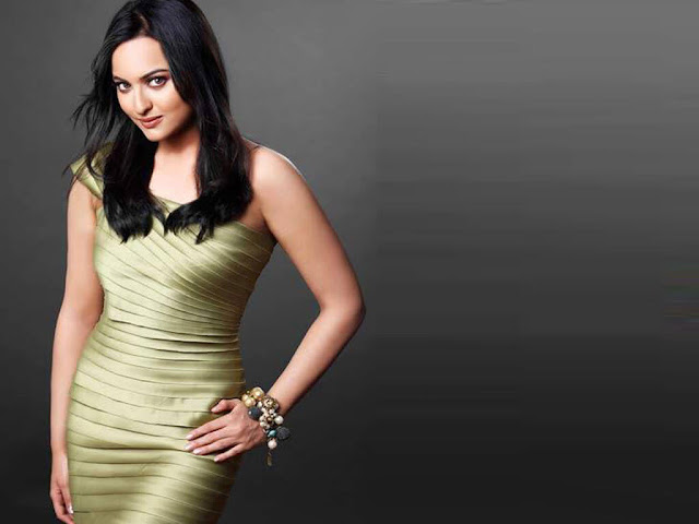 <div>Top 55 Sonakshi Sinha Rare &#038; Cute Photos Images Free Download</div>