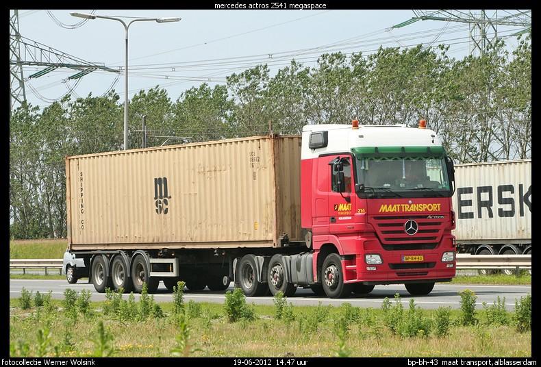 haakarm vrachtwagen fs 17