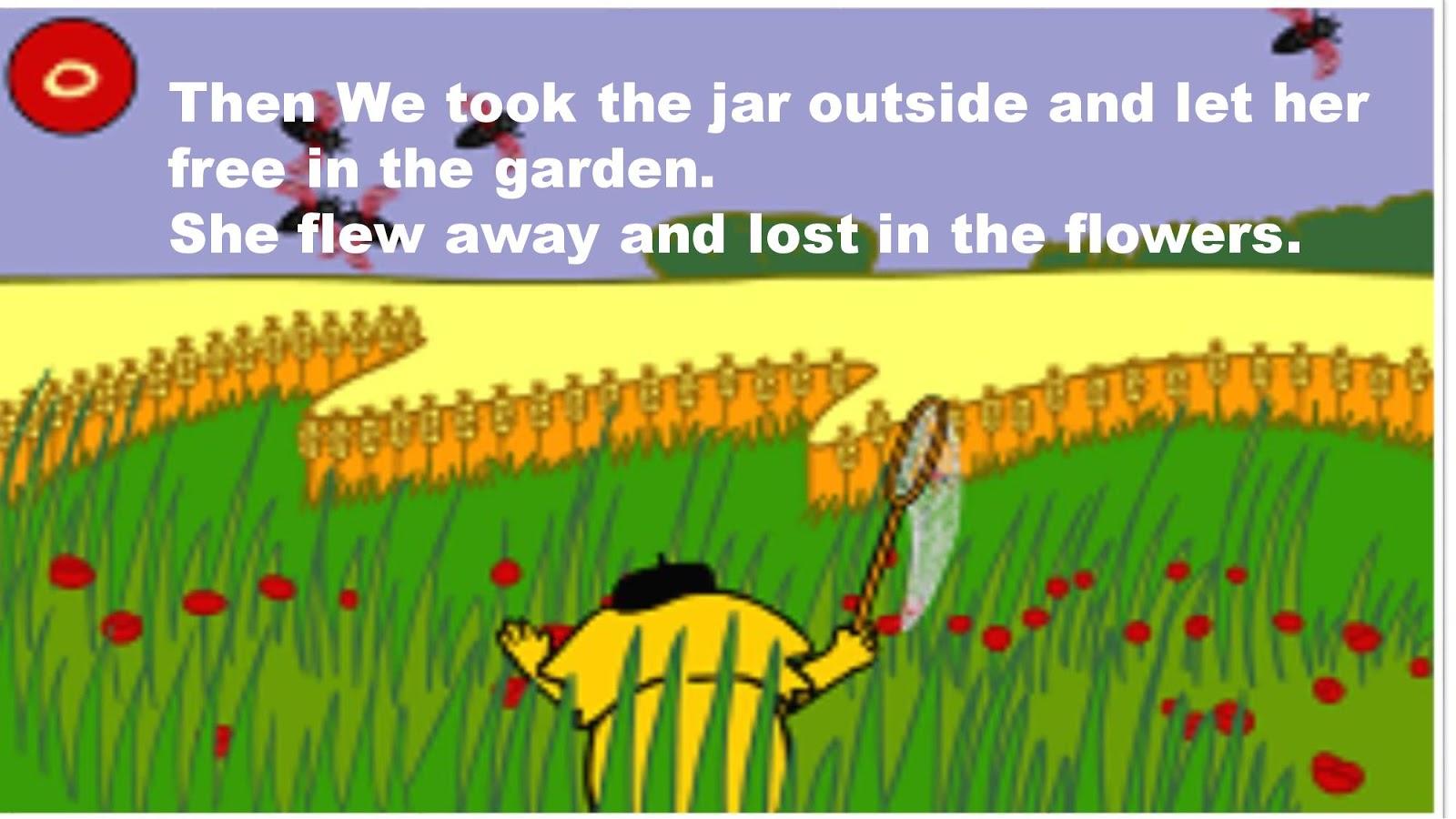 Thefireflies Free Stories For Kids Children Stories