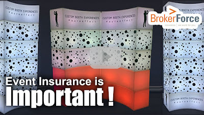 Why Your Insurance Company Is Crucial to Your Business