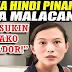 PIA RANADA Ng Rappler Malaki Ang Pagtataka Kung Bakit Hindi Pinapasok Sa Malacanang!