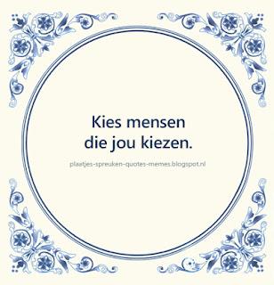 nederlandse quotes voor facebook