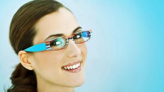 elegir montura de gafas