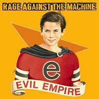 [1996] - Evil Empire