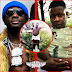 Video: Ralo Calls Out Blac Youngsta For Sharing Pic Portraying Himself As Jesus