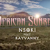 VIDEO : Nsoki Ft Rayvanny – African Sunrise (Official Video) | DOWNLOAD Mp4 SONG