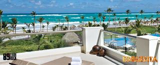 """Promoção Concorra a uma viagem para """"Punta Cana 2016″"""