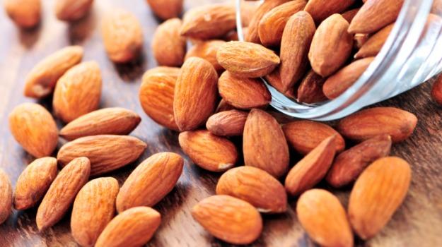 13 Makanan Bebas Gluten untuk Diet