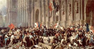 Fransız İhtilalinin Sonuçları ve Osmanlıya Etkileri