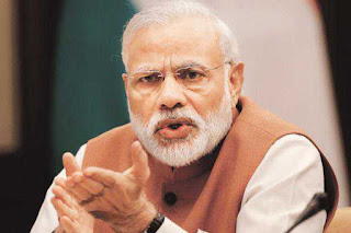 bjp-mps-take-a-resolution-complete-it-by-2022-modi