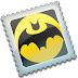 The Bat! Professional v9.0.14 (x64) Final + Patch-Keygen
