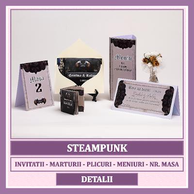 http://www.bebestudio11.com/2017/01/modele-asortate-nunta-tema-steampunk.html