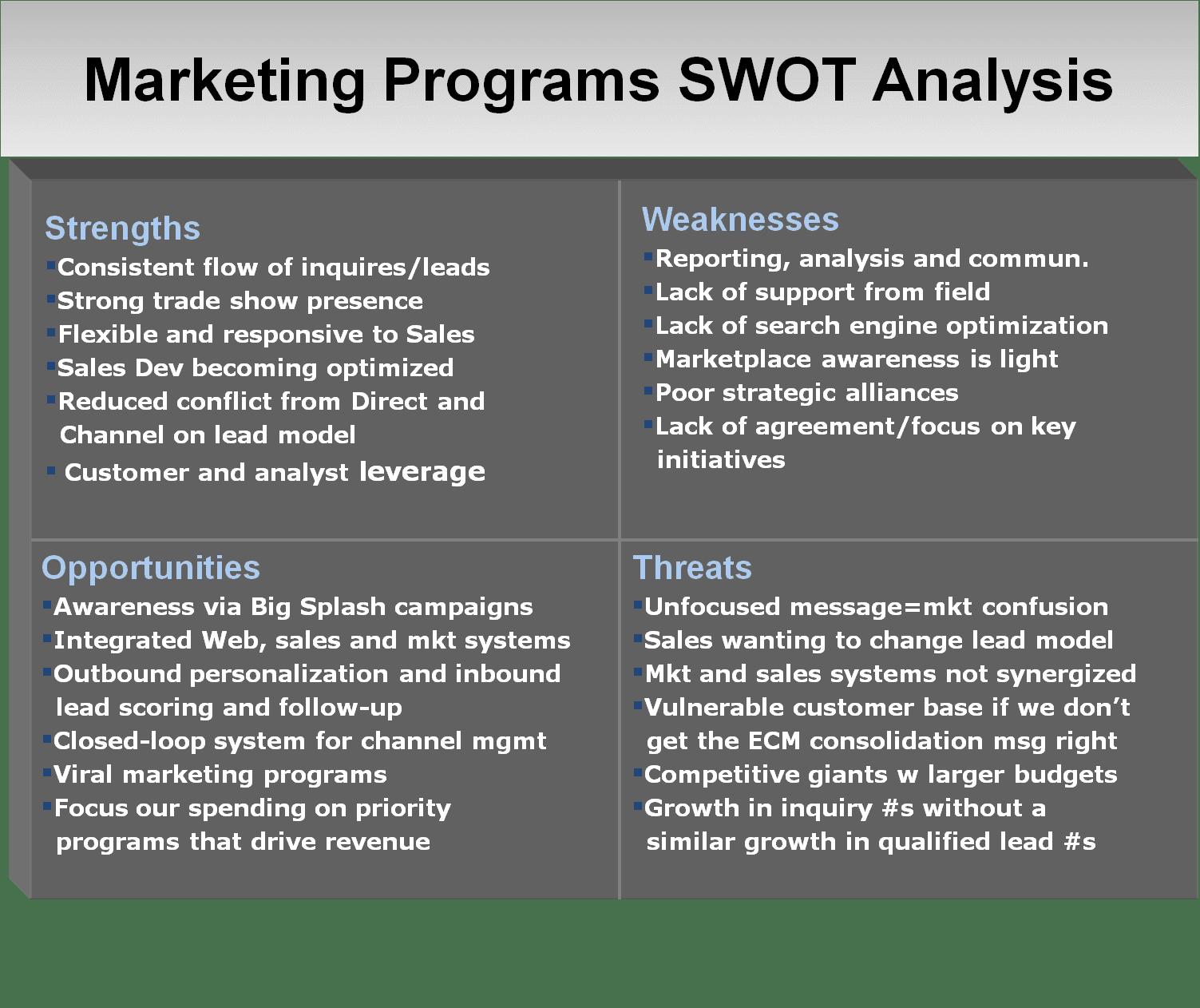 Swat team essay