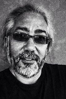 Louis Venosta. Director of The Last Dragon
