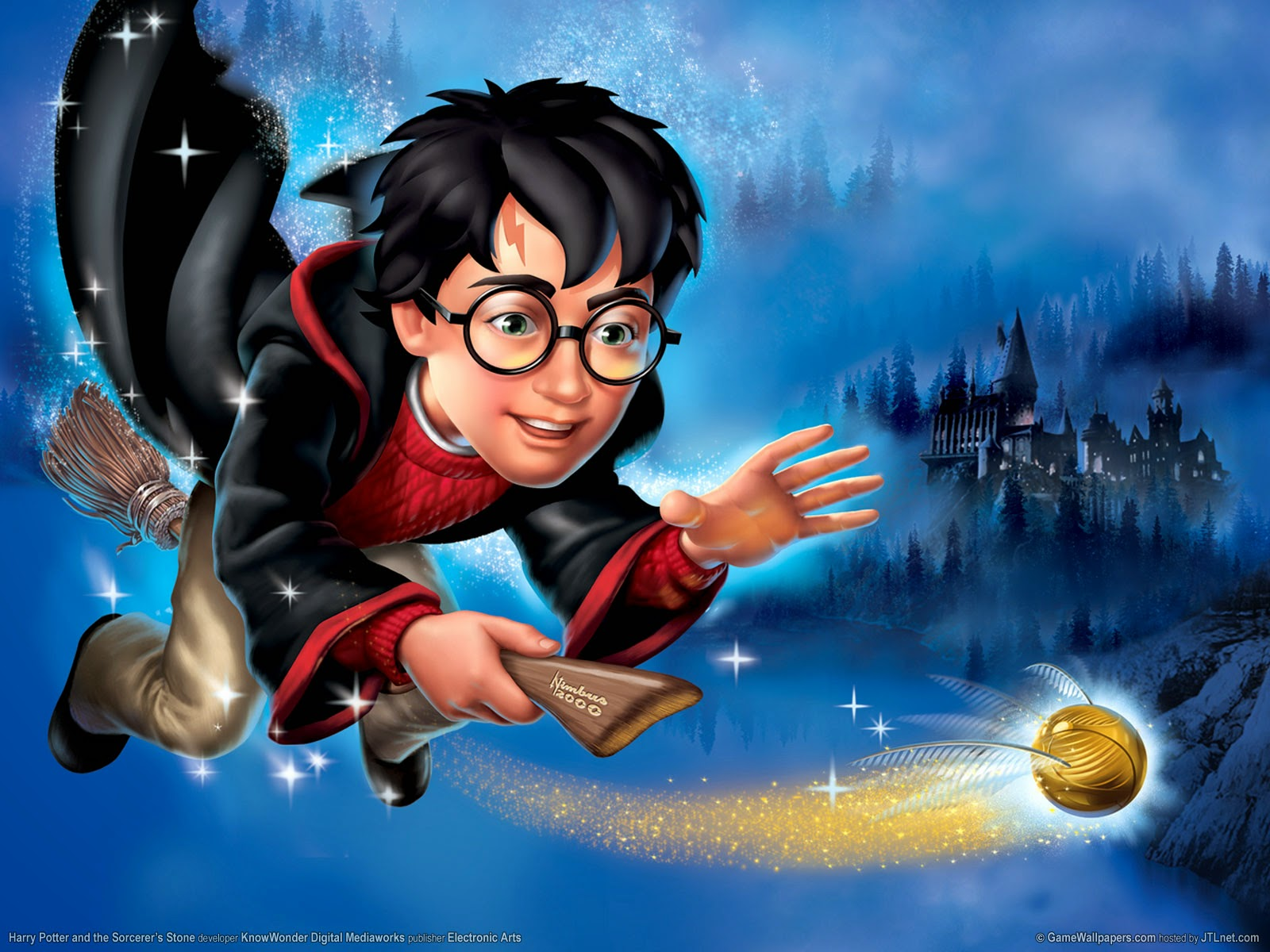 Harry Potter Libro 1 Confidencias Al Descubierto Book Tag Harry Potter
