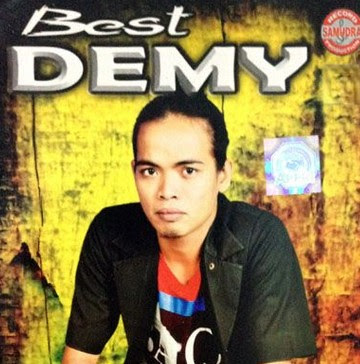 Download Lagu Demy Banyuwangi mp3