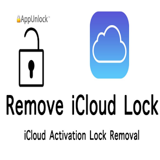 iCloud Remover Bypass/Unlocker Advanced Tool Version v2 Free Download