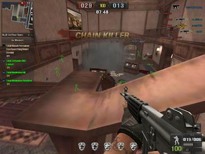 20 Agustus 2018 - Hydrargyrum 2.0 Point Blank Garena Evolution (Indonesia) Aimbot/AutoHeadshoot For Indo and BugMap Walk On Undermap For PH, Wallhack/Esp, Quick Change, Fast Reload, Fast Respawn, Speed Move, Jump High + Cheat Wallhack PB Philippines PH Server