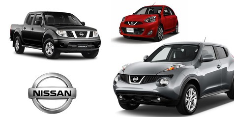 Daftar Harga 8 Mobil Second Nissan