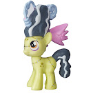 My Little Pony Nightmare Night Small Story Pack Apple Bloom Friendship is Magic Collection Pony
