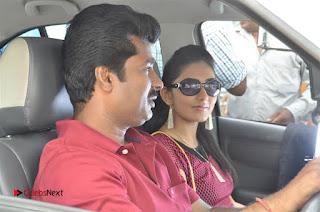 Ennodu Nee Irundhaal Tamil Movie Gallery  0017.jpg