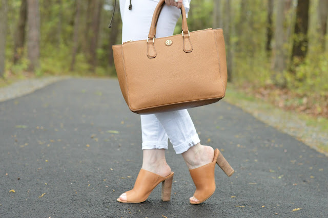 spring-mules-outfit