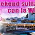 Un magico weekend Winx al Falkensteiner Hotel Sonnenalpe!
