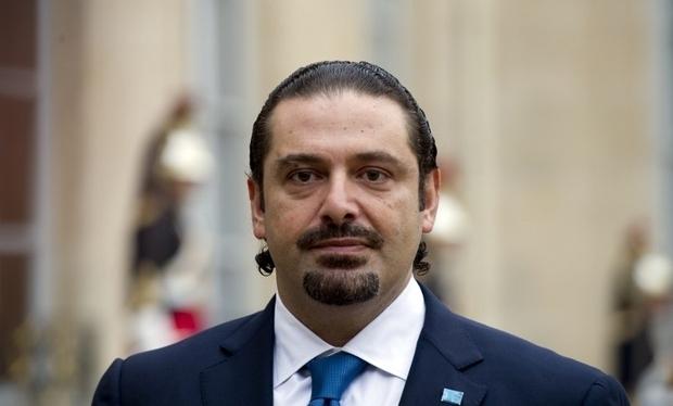 O presidente do Líbano, Michel Aoun, pediu esclarecimentos à Arábia Saudita sobre a ausência do primeiro-ministro Saad Hariri.