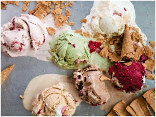 Rolled Ice Cream in Louisiana, Rolled Ice Cream in Nevada, Rolled Ice Cream in Mississippi, Rolled Ice Cream in Tennessee, Rolled Ice Cream in Alabama, where can i get rolled ice cream near me , dessert near me , food near me