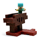 Minecraft Steve? Craftables Series 2 Figure
