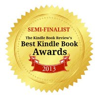 RETRIBUTION semifinalist at KBR 2013 Awards!